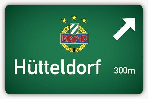 #103 Wien-Hütteldorf