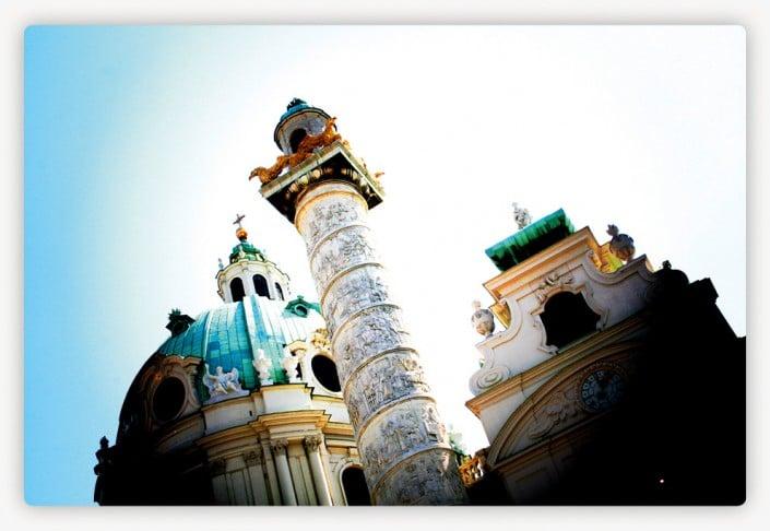 #002 Karlskirche
