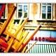 #004 Naschmarkt