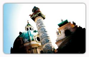#014 Karlskirche
