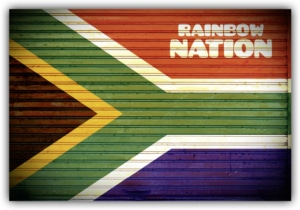 #516 Rainbow Nation